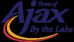Ajax ON Logo