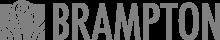 Brampton ON Logo