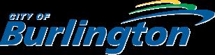 Burlington ON Logo