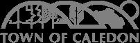 Caledon ON Logo