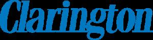 Clarington ON Logo