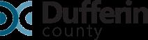 Dufferin County ON Logo