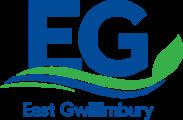 East Gwillimbury ON Logo