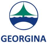 Georgina ON Logo