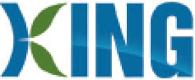 King ON Logo