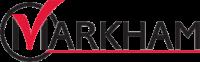 Markham ON Logo