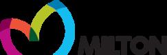 Milton ON Logo