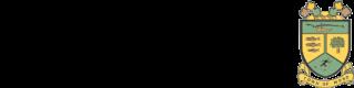 Mono ON Logo