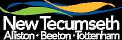 New Tecumseth ON Logo