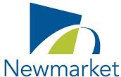 Newmarket ON Logo