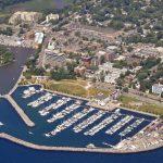 Oakville ON Waterfront