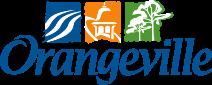 Orangeville ON Logo