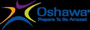 Oshawa ON Logo
