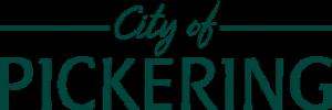 Pickering ON Logo