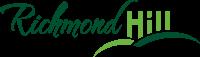 Richmond Hill ON Logo