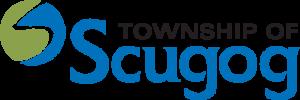 Scugog ON Logo