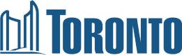 Toronto ON Logo