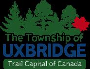 Uxbridge ON Logo