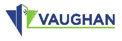 Vaughan ON Logo