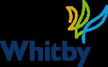 Whitby ON Logo