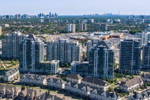 York Region Homes For Sale